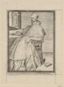 Image from Gallica about Charles de Lorraine Guise (cardinal de, 1525-1574)