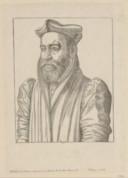 Illustration de la page Philibert Delorme (1510?-1570) provenant de Wikipedia