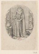 Illustration de la page Martin Baes (dessinateur, 16..-16.. ) provenant de Wikipedia