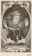 Illustration de la page Johann-Alexander Böner (1647-1720) provenant de Wikipedia