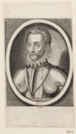 Image from Gallica about Louis Condé Ier de Bourbon (prince de, 1530-1569)