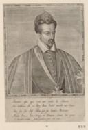 Illustration de la page Henri III (roi de France, 1551-1589) provenant de Wikipedia