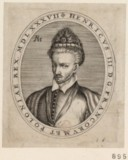Image from Gallica about Henri III (roi de France, 1551-1589)