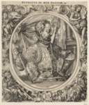 Image from Gallica about Jost Ammann (1539-1591)