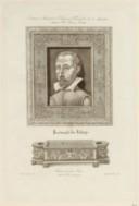 Illustration de la page Bernard Palissy (1510?-1589?) provenant de Wikipedia