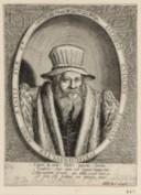 Bildung aus Gallica über Jacques Cujas (1522-1590)