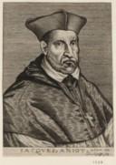 Illustration de la page Jacques Amyot (1513-1593) provenant de Wikipedia