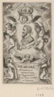 Illustration de la page Nicolas Auroux (162.-1676) provenant de Wikipedia