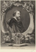 Image from Gallica about Petrus Paulus Rubens (1577-1640)