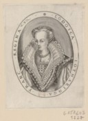 Image from Gallica about Jean Rabel (154.-1603)