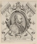 Image from Gallica about Claude Fauchet (1530-1602)
