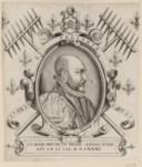 Bildung aus Gallica über Claude Fauchet (1530-1602)