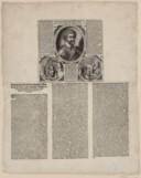 Illustration de la page Charles de Gontaut Biron (duc de, 1562-1602) provenant de Wikipedia