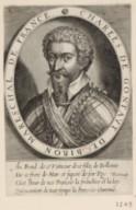 Image from Gallica about Charles de Gontaut Biron (duc de, 1562-1602)