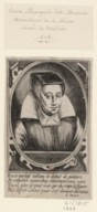 Image from Gallica about Louise Bourgeois (1563-1636)