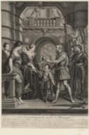 Illustration de la page Petrus Paulus Rubens (1577-1640) provenant de Wikipedia