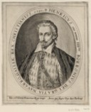 Image from Gallica about Crispin de Passe (1564?-1637)