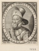 Image from Gallica about Anthonie Wierix (1552-1624?)