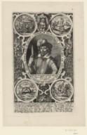 Illustration de la page François Ravaillac (1578?-1610) provenant de Wikipedia