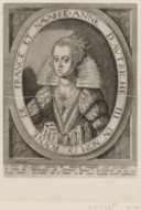 Image from Gallica about Claude Audran (1597?-1675)