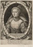 Image from Gallica about Anne d'Autriche (reine de France, 1601-1666)