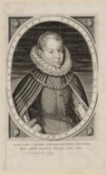 Illustration de la page Philippe IV (roi d'Espagne, 1605-1665) provenant de Wikipedia