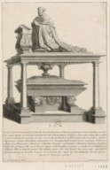 Image from Gallica about Jean Mariette (1660-1742)