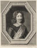 Image from Gallica about Philippe de Champaigne (1602-1674)