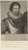 Illustration de la page Henri de Lorraine Mayenne (duc de, 1578-1621) provenant de Wikipedia