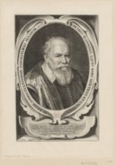 Image from Gallica about Michiel Van Mierevelt (1566-1641)