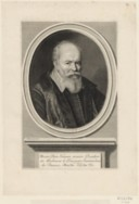 Image from Gallica about Robert Nanteuil (1623-1678)