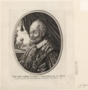 Image from Gallica about Balthazar Moncornet (1598-1668)