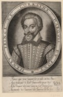 Image from Gallica about Henri Lorraine (duc de, 1563-1624)