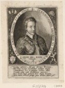 Image from Gallica about Jacques I (roi d'Angleterre, 1566-1625)