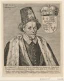 Illustration de la page Jacques I (roi d'Angleterre, 1566-1625) provenant de Wikipedia