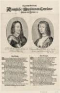 Illustration de la page Charles I. (roi d'Angleterre, 1600-1649) provenant de Wikipedia