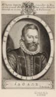 Illustration de la page Louis Servin (1555?-1626) provenant de Wikipedia