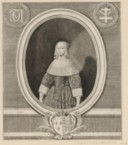Image from Gallica about Marguerite de Lorraine Orléans (duchesse d', 1615-1672)