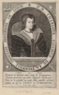 Illustration de la page Charlotte Catherine de La Trémoille Condé (princesse de, 1565-1629) provenant de Wikipedia