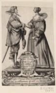 Bildung aus Gallica über Isaac Briot (1585-1670)