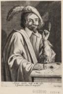 Illustration de la page Henry Le Roy (1579-1651) provenant de Wikipedia