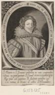 Illustration de la page Henri de Montmorency (1595-1632) provenant de Wikipedia