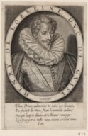 Image from Gallica about Thomas de Leu (1555?-1612?)