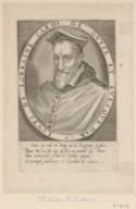 Illustration de la page Louis de Lorraine (1575-1621) provenant de Wikipedia