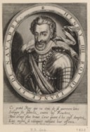 Illustration de la page Thomas de Leu (1555?-1612?) provenant de Wikipedia
