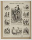 Illustration de la page Le comte de Saulles provenant de Wikipedia
