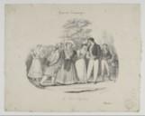 Image from Gallica about Le baiser au porteur