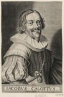 Illustration de la page Raphael Custos (1590-1664) provenant de Wikipedia