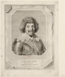 Illustration de la page Jean Bermond du Caylar de Saint-Bonnet Toiras (marquis de, 1585-1636) provenant de Wikipedia