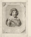 Illustration de la page Claude Mellan (1598-1688) provenant de Wikipedia